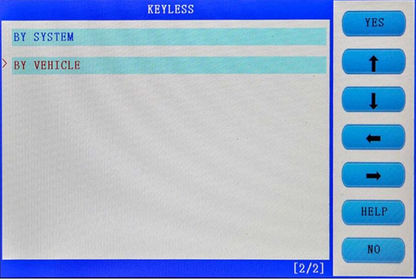 skp900-program-huydai-key-3