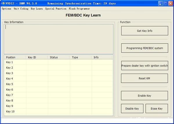 vvdi2-bmw-fem-bdc-function-authorization-without-condor-pic-2(1)[1]