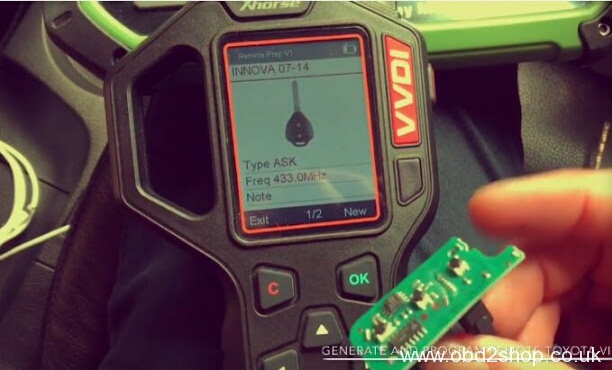 x300-pro3-do-toyota-g-chip-3