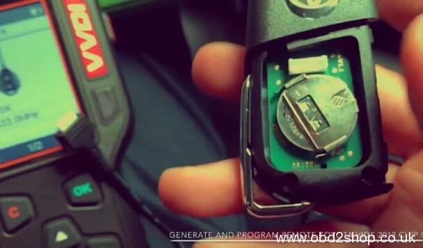x300-pro3-do-toyota-g-chip-5