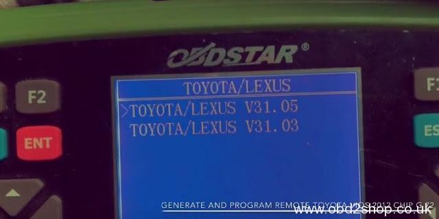 x300-pro3-do-toyota-g-chip-7