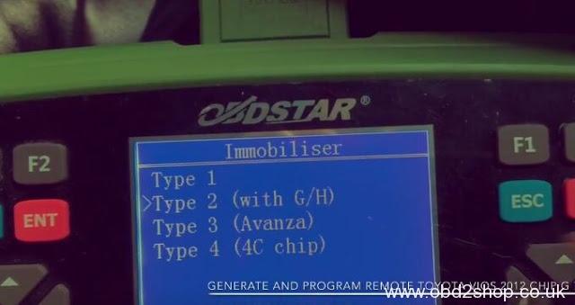 x300-pro3-do-toyota-g-chip-8