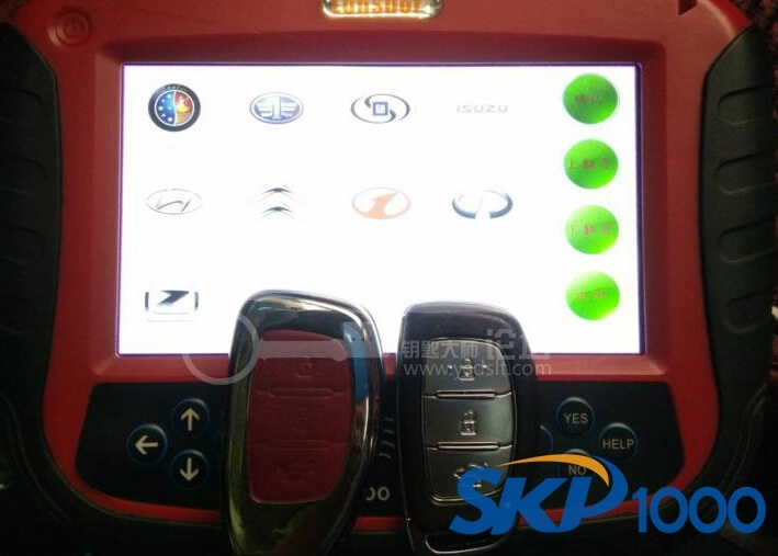 skp1000-hyundai-ix35-1