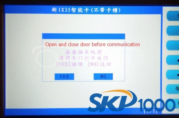skp1000-hyundai-ix35-7