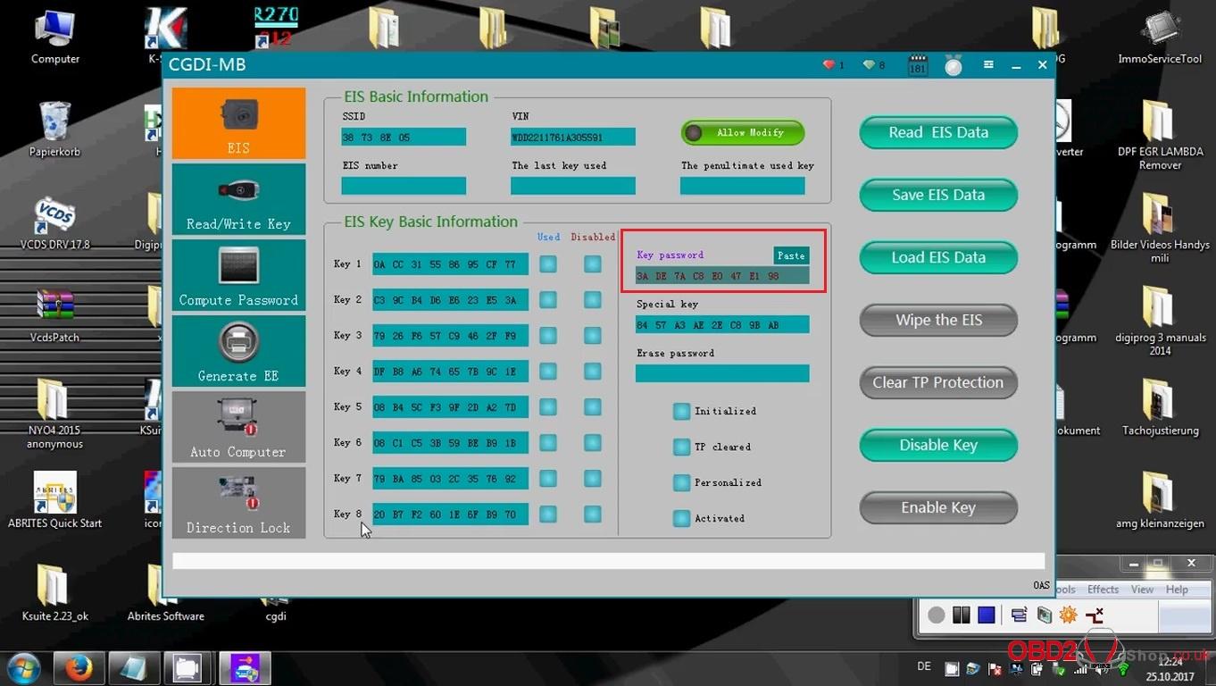 cgdi-mb-on-mercedes-w221-2010-facelift-s600-v12-04