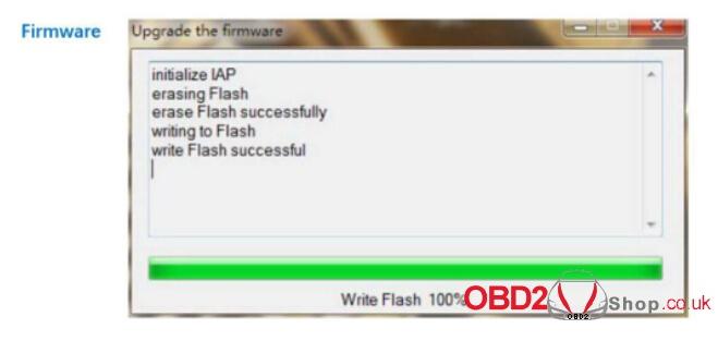 cgdi-prog-firmware-update-3