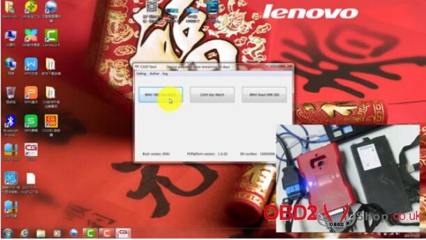 cgdi-prog-program-bmw-cas3-key-1