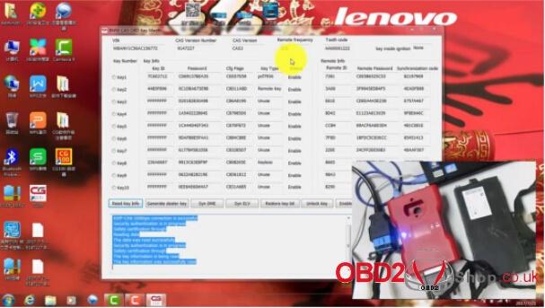 cgdi-prog-program-bmw-cas3-key-5