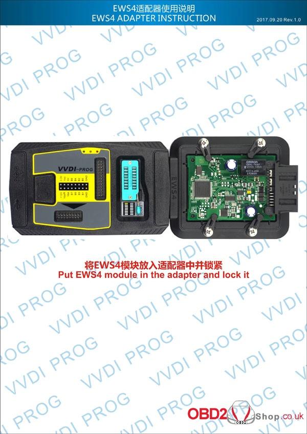ews4-adapter-pic-1[1]