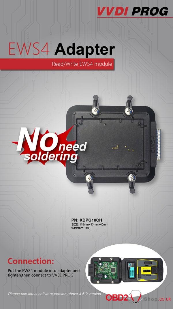 ews4-adapter-pic-2[1]