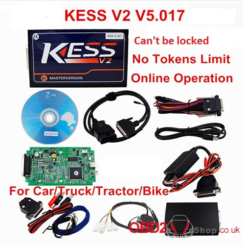 kess v5.017 master green pcb-02