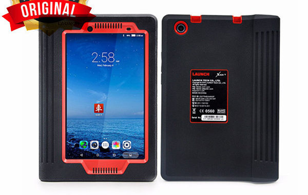 launch-x431-v-8-inch-tablet-wifi-bluetooth-diagnostic-tool-1