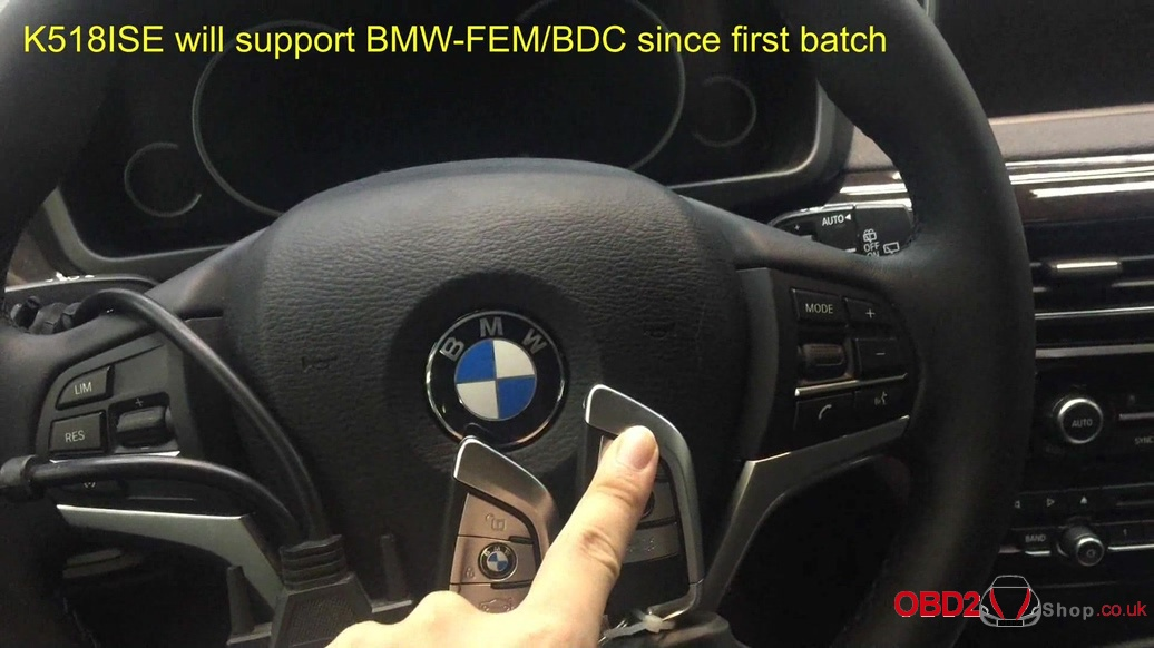 lonsdor-k518ise-program-bmw-fem-bdc-key-01