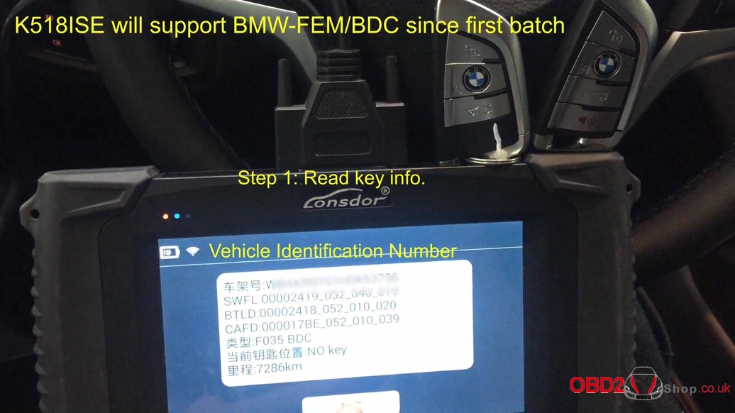 lonsdor-k518ise-program-bmw-fem-bdc-key-03
