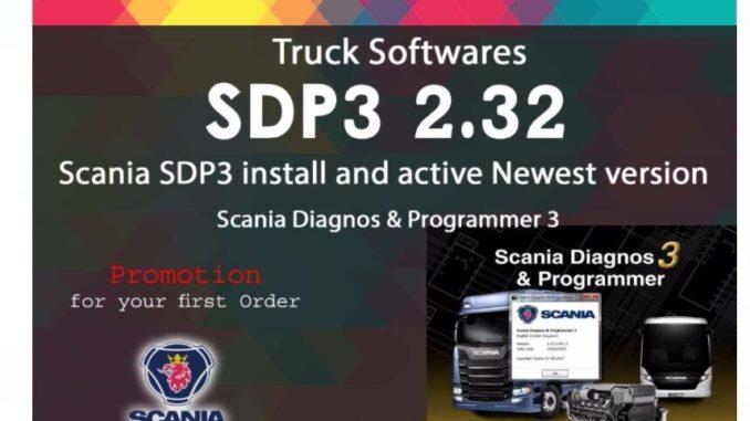 sdp3 v2.32