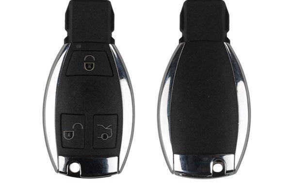 smart-key-3-button-433mhz-sa1252-a-2