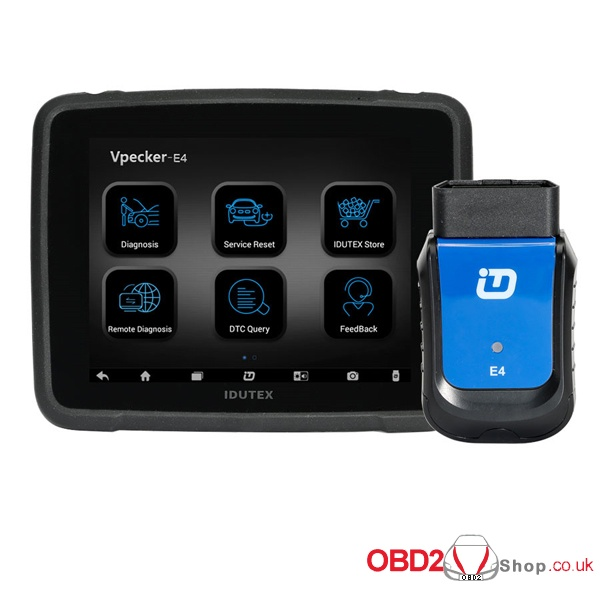 vpecker-e4-multi-functional-tablet-diagnostic-tool