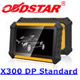 x300-dp-pad