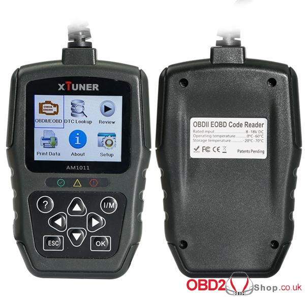 xtuner-am1011-obdii-plus-code-reader
