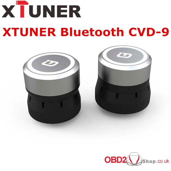xtuner-bluetooth-cvd-9-android-diagnostic-adapter