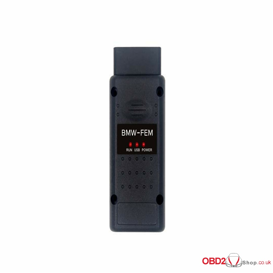 yanhua-bmw-fem-key-programmer-04