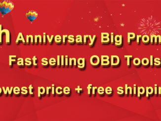 obd2shop.co.uk