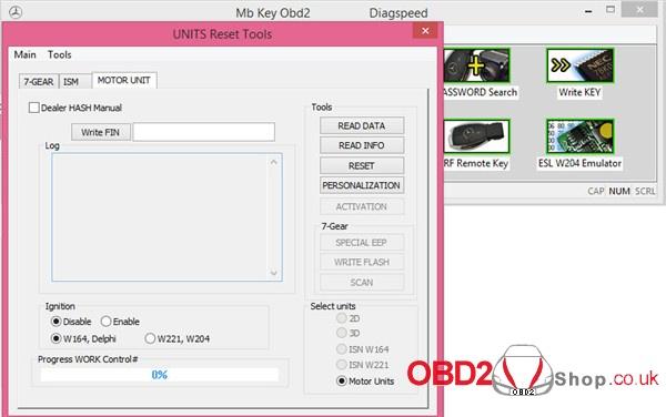 diagspeed-mb-key-obd2-benz-key-programmer-pic-2[1]