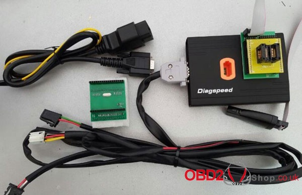diagspeed-mb-key-obd2-benz-key-programmer-pic-7[1]