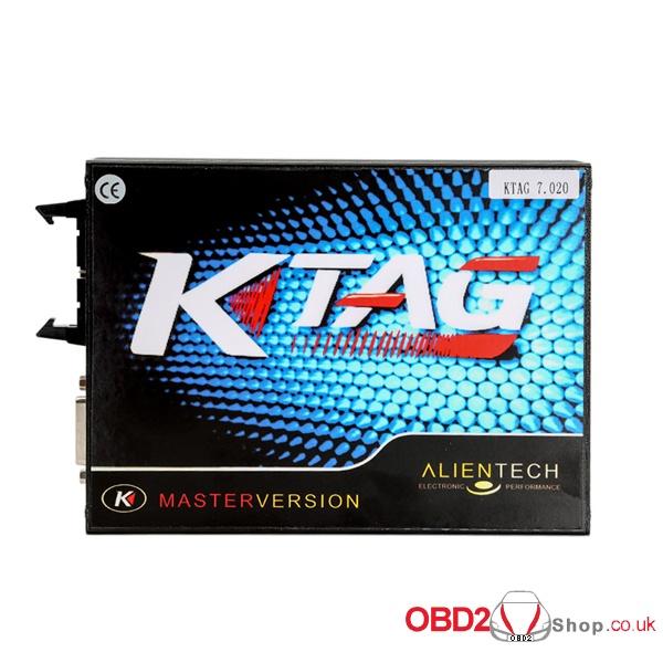 firmware-ktag-v7.020-ecu-programming-tool-1