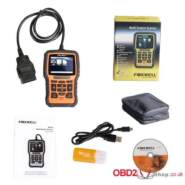 foxwell-nt510-multi-system-scanner-1