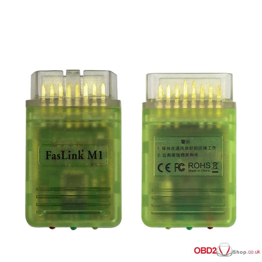 jdiag-faslink-m1-bluetooth-obd2-diagnostic-scanner-via-wechat-6[3]