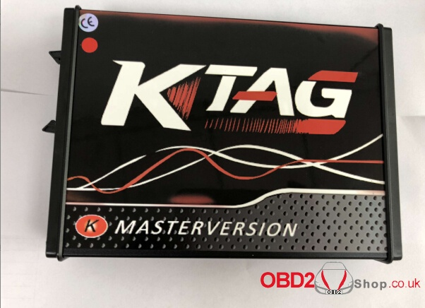 ktag-v7020-with-red-board-2