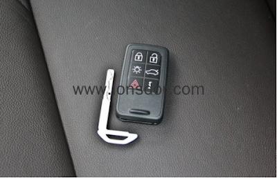 lonsdor-k518ise-programs-volvo-s60-smart-key-03
