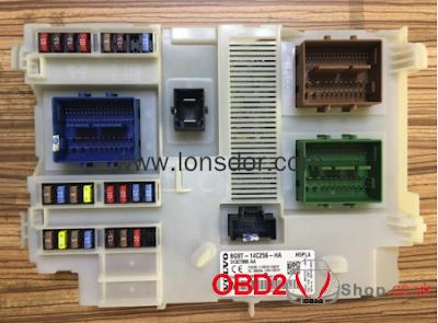 lonsdor-k518ise-programs-volvo-s60-smart-key-11