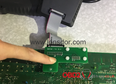 lonsdor-k518ise-programs-volvo-s60-smart-key-13