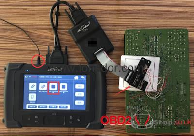 lonsdor-k518ise-programs-volvo-s60-smart-key-16
