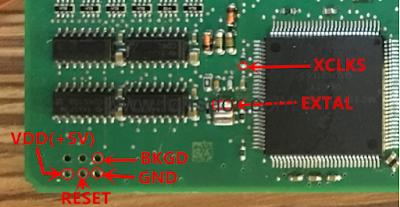 lonsdor-k518ise-programs-volvo-s60-smart-key-22