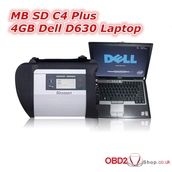 mb-sd-c4-plus-dell-d630-4gb-laptop-1