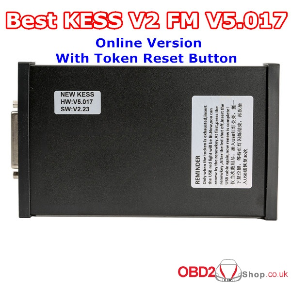 newest-kess-online-version-v2-obd2-manager-tuning-kit-1