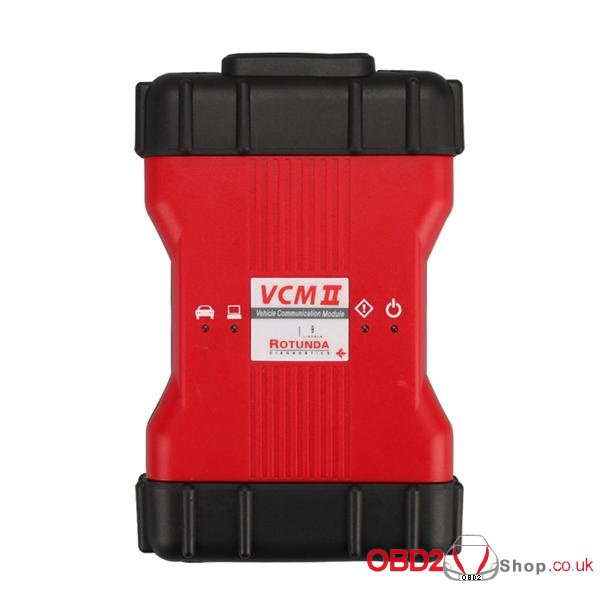obd2toolcouk-vcm2-for-ford-with-wifi-1