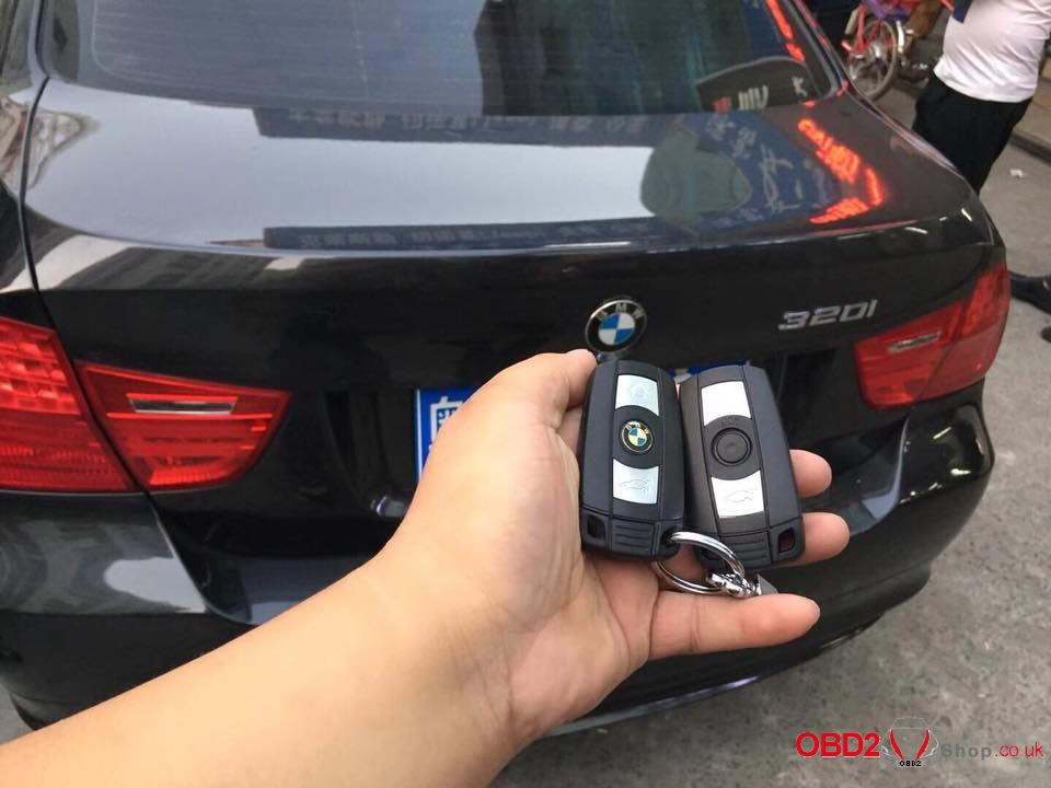 bmw-m3-and-3-series-matching-key-with-cgdi-bmw-04