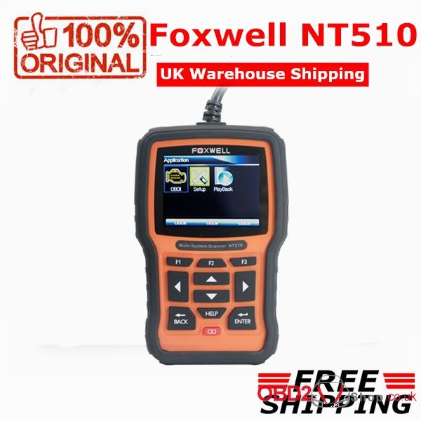foxwell-nt510-uk-local-shipping