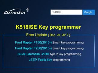 lonsdor k518ise update-20