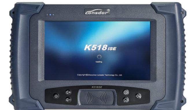 lonsdor-k518se-key-programmer-3[3]