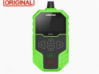obdstar-bt06-car-battery-tester-1