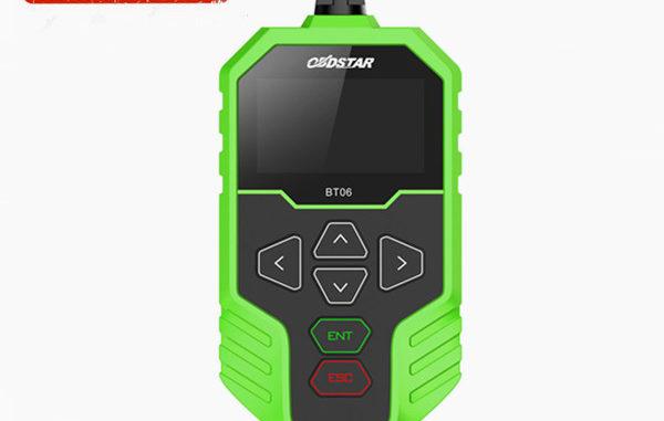 obdstar-bt06-car-battery-tester-1