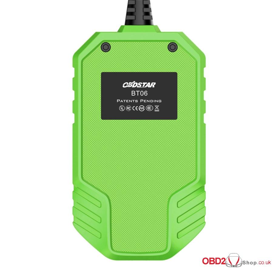 obdstar-bt06-car-battery-tester-3