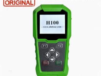 obdstar-h100-ford-mazda-key-programmer-1