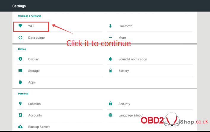 obdstar x300 dp update-02