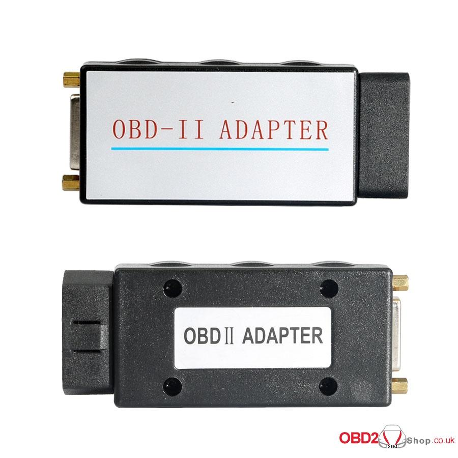 superdspiii-digital-odometer-correction-tool-10